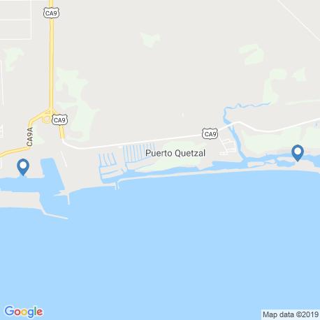 Карта рыбалки – Истапа