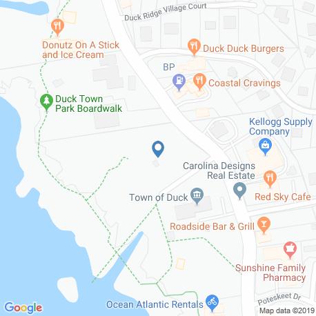 Карта рыбалки – Королла