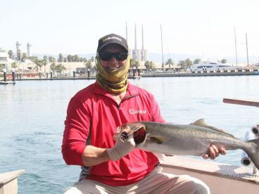 Menorquin Boat - Charter Inad Tours