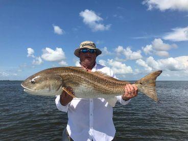 Got To Fish