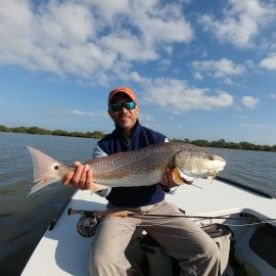 Tailhunter Outdoor Adventures – Edgewater