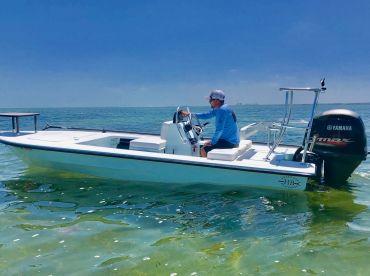 Biscayne Sportfishing, LLC