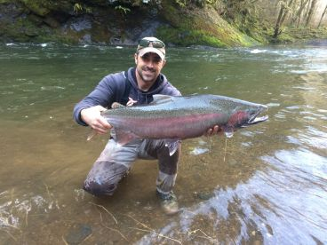 Woodrow's Fishing Adventures 2