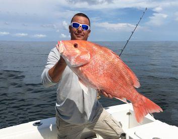 3G Fishing Charters