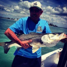 CAPTIVA ISLAND FISHING CHARTERS