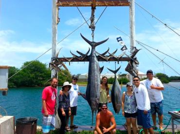 Aikane Sport Fishing