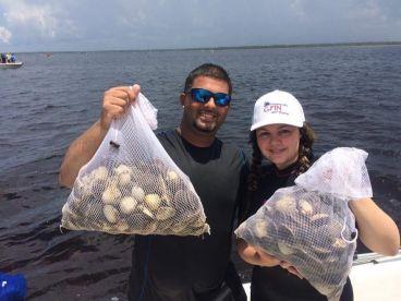 G.FIN Fishing Charters