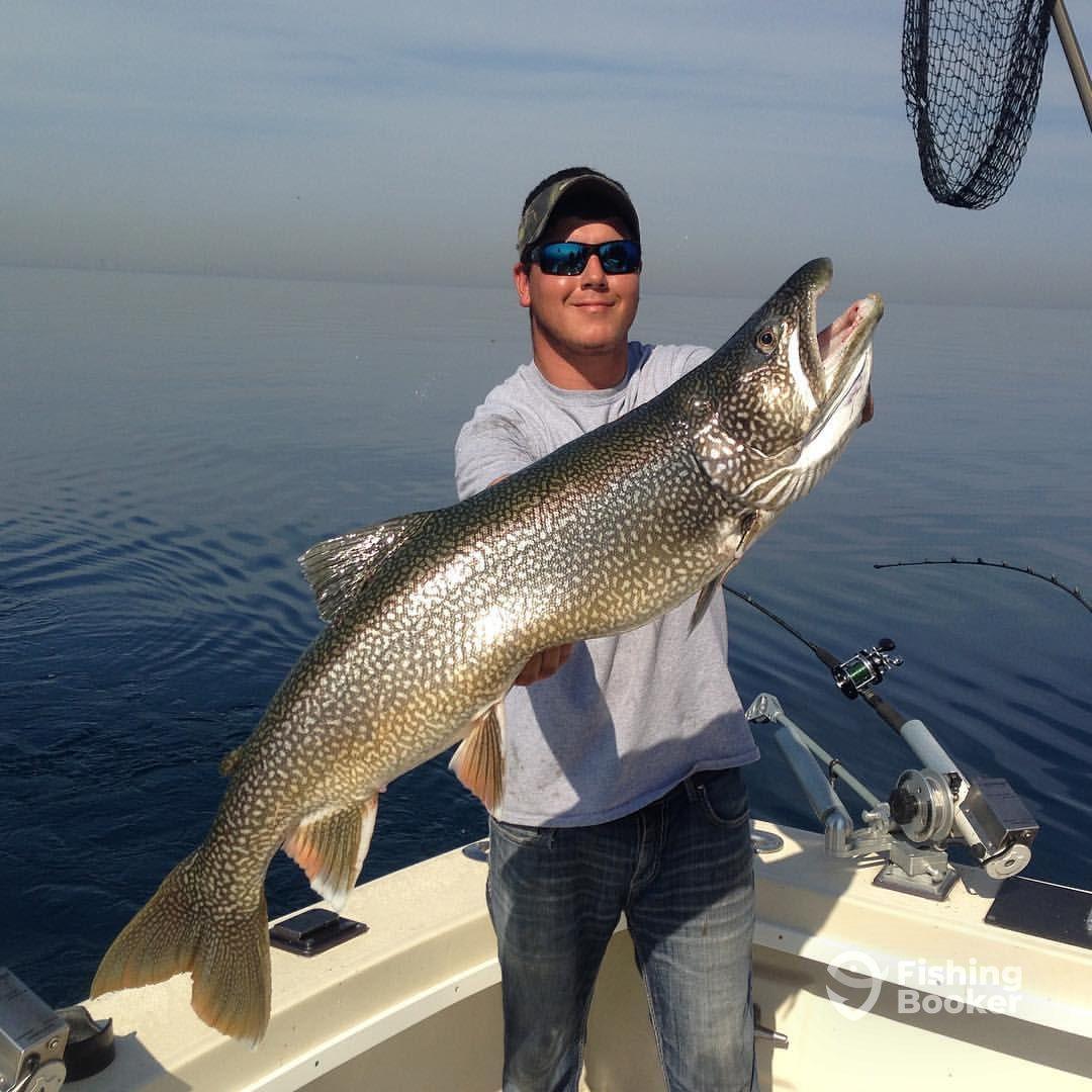 Resurrection Sport Fishing