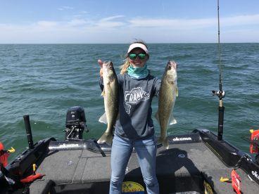 Angler One Charters