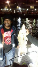 Must Catch Fishing Charters