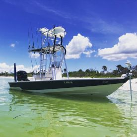 Go & Get It Charters - Captiva