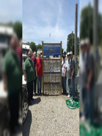 Erie Angler LLC