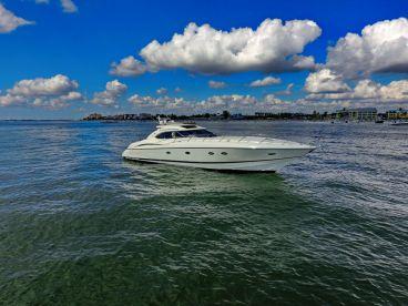 Aquaventure Charters LLC