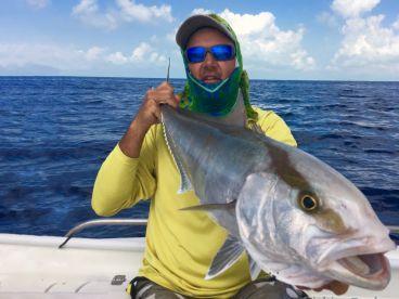 24/7 Sportfishing
