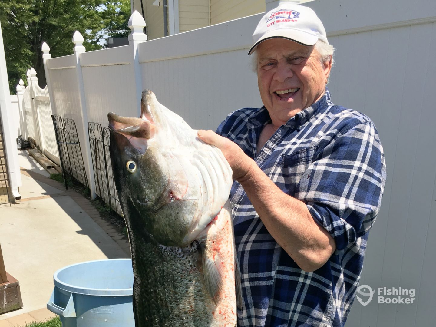 Fun Day Charters - 32' (Free Lunch) (Englewood) - Updated ...