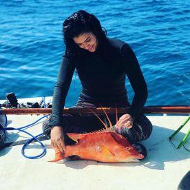 Caribbean Reef Charters