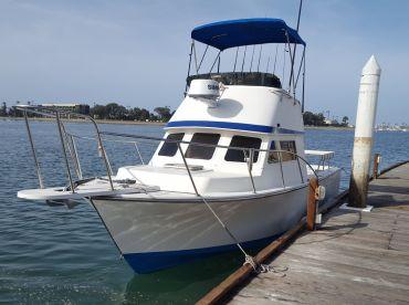 Pelican Sportfishing