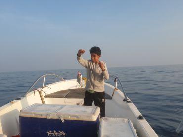 أرجوان البحر