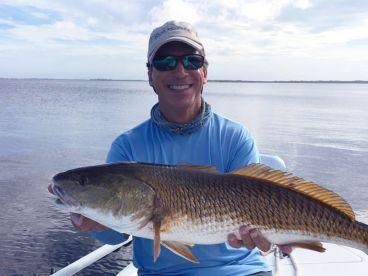 Fishy Business LLC