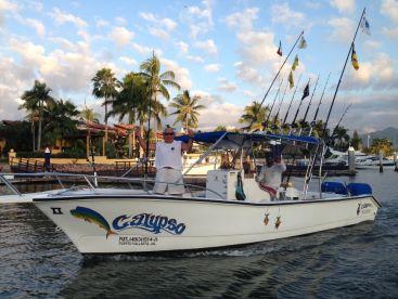 Calypso II