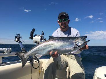 Get The Net Fishing Charters