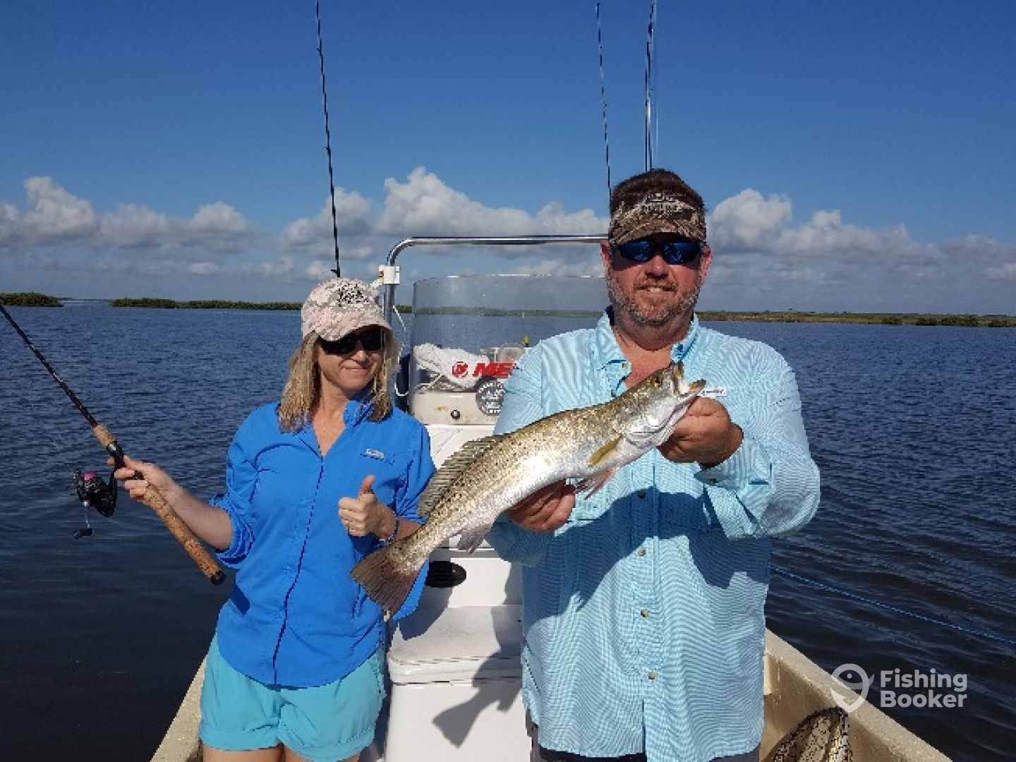 Spi fish killer charters south padre island tx for Tx fishing charters