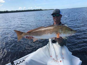 Sir Reel Fishing Charters Llc