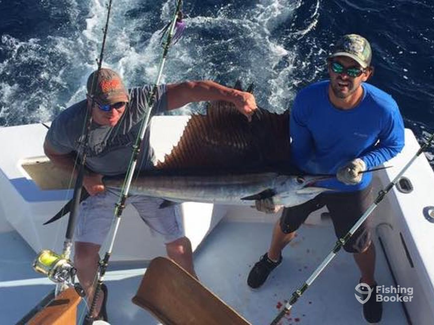 Island Girl Sport Fishing Morehead City Updated 2020 Prices