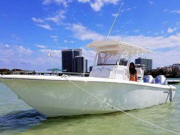 Ft Lauderdale Offshore