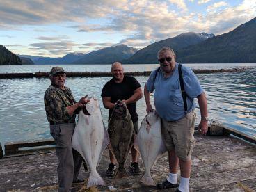 Reel Fun Fishing Charters