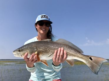 Slackwater Expeditions Charters