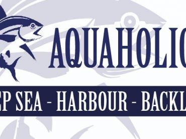 Aquaholics Fishing Charters