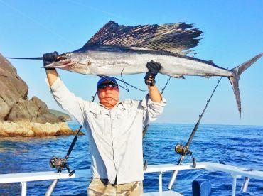 Tuna Club Fishing Company