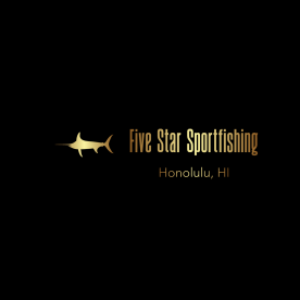 Five Star Sportfishing Hawaii