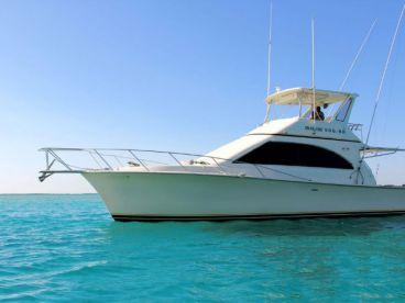 Fortuna - Big Marlin Punta Cana