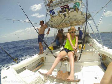 Punta Cana Tour