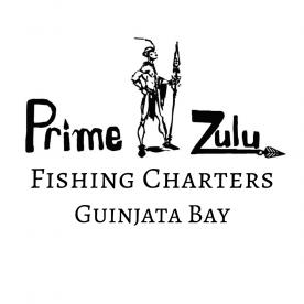 Prime Adventures (prime Zulu)