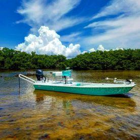 X Head Fishing Charters