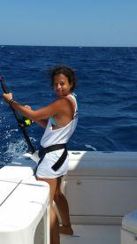 Bryan Ray's Fishing Adventures