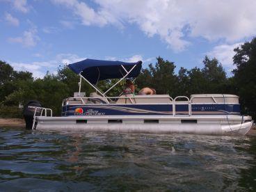 Miami/Everglades Boat Tours