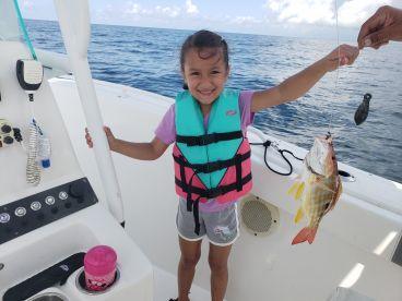 Nauti Fish Co – Fairhope