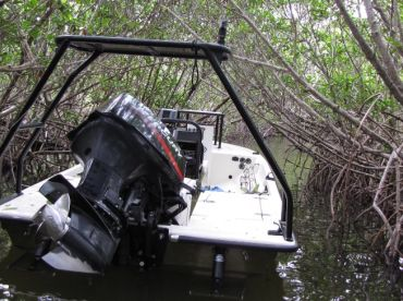 Lowlands Fishing Charters, Cocoa Beach