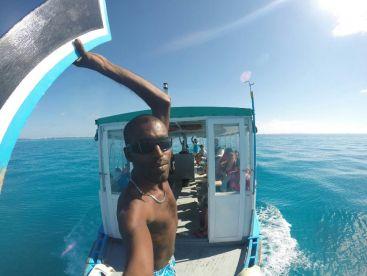 Dream Adventure - Maldives, Malé
