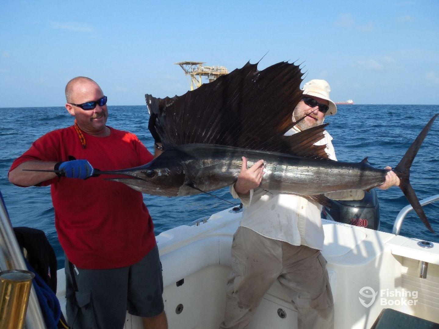 Hingle S Guide Service Bolivar Peninsula Tx Fishingbooker