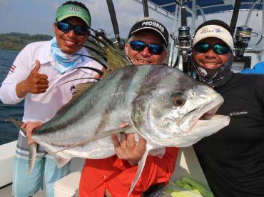 Pesca Passion 5