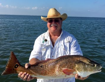 Laguna Lure Fishing: No Fish No Pay