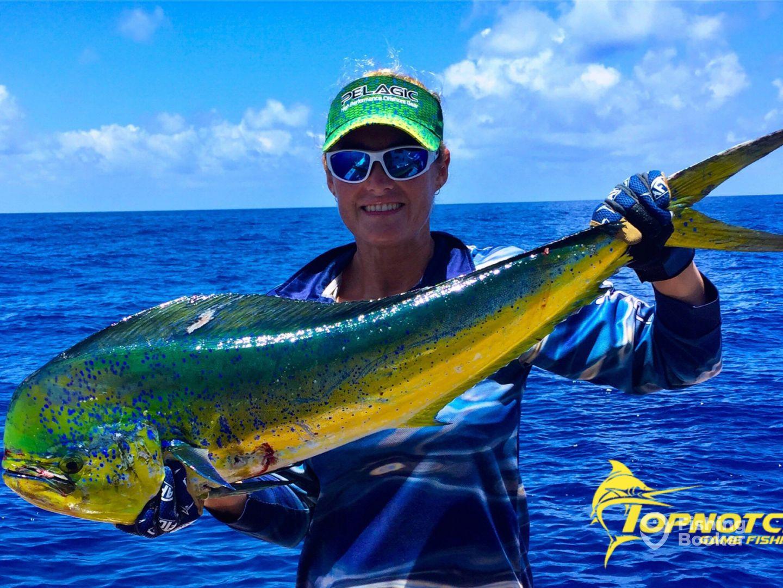 topless-big-game-fishing