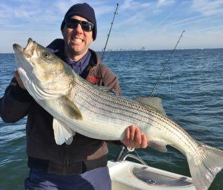 Reel Sportfishing Charters