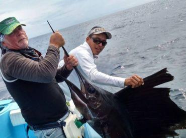 Pesca Passion 4