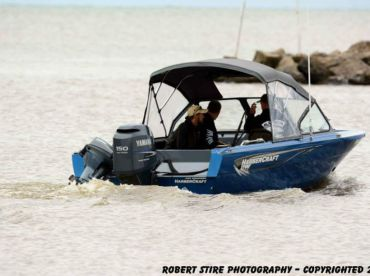Grand Sportfishing
